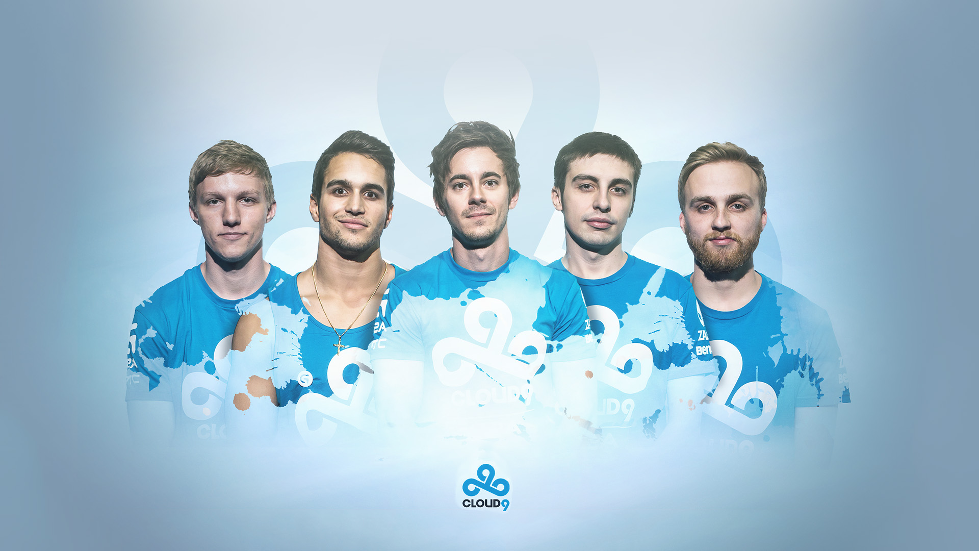 Build Your Home Online 25 Cloud9 Wallpapers Bc Gb