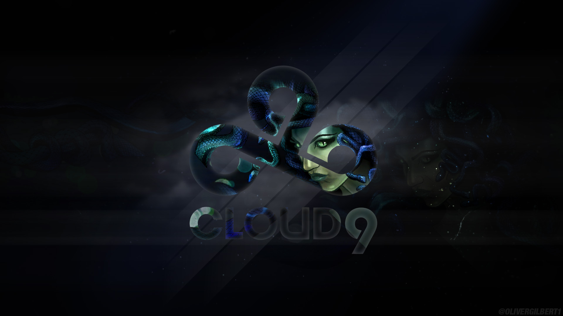 25 cloud9 wallpapers bcgb