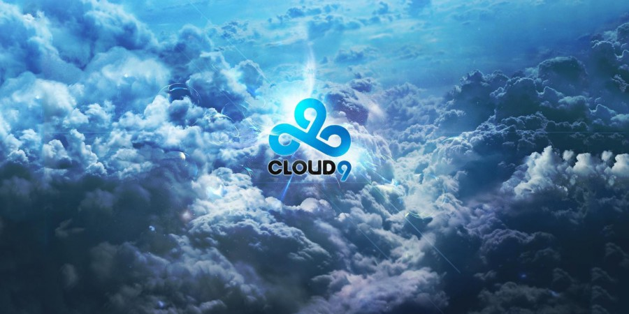 Elite Group Of Sports Investors Invest In Cloud9