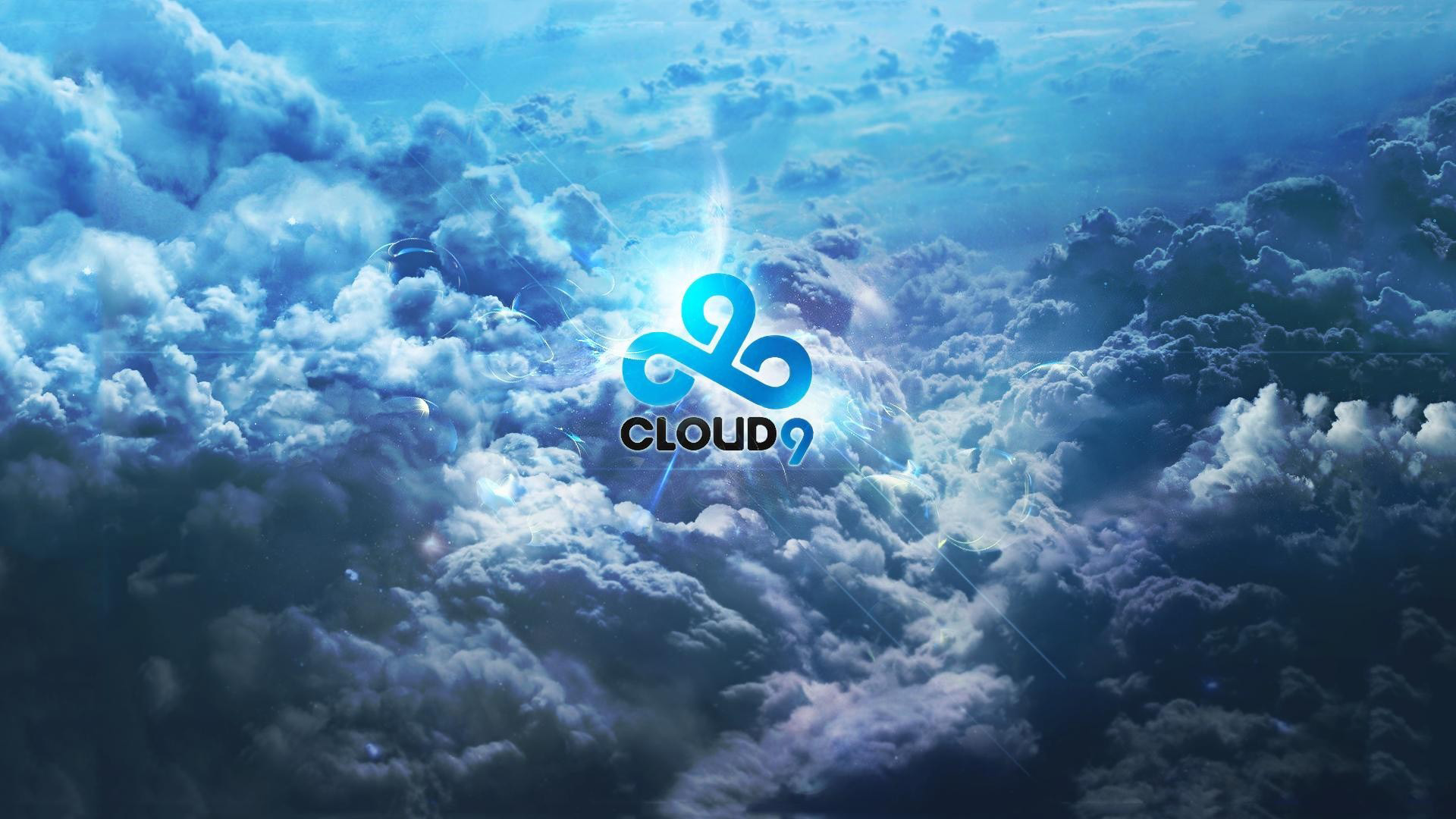 lol cloud 9