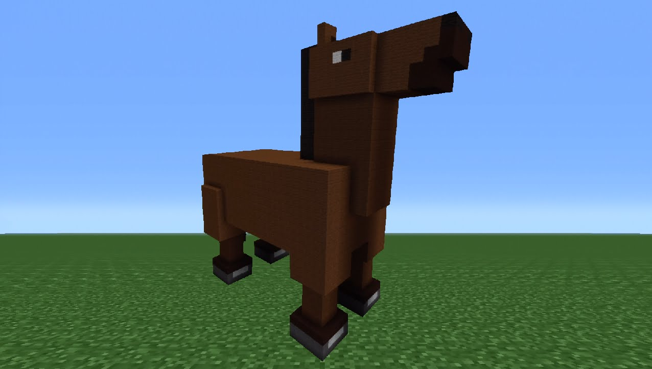 how to make a animal go back to normal minecraft