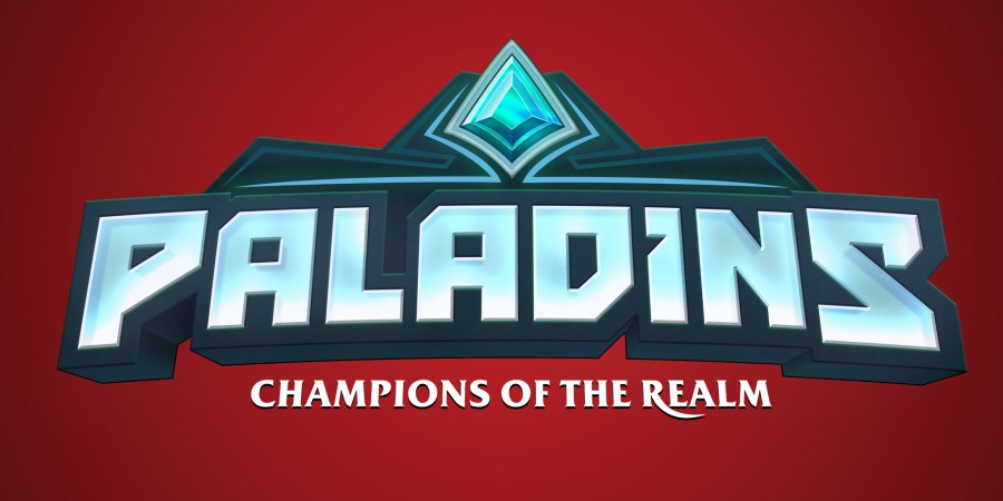 Hi-rez Studios Unveils Paladins, A Team-based Shooter With Strong Strategy Elements