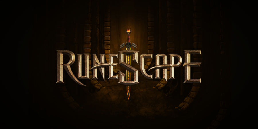 Jagex adds more development talent to senior leadership teams to take RuneScape into the next decade, and beyond