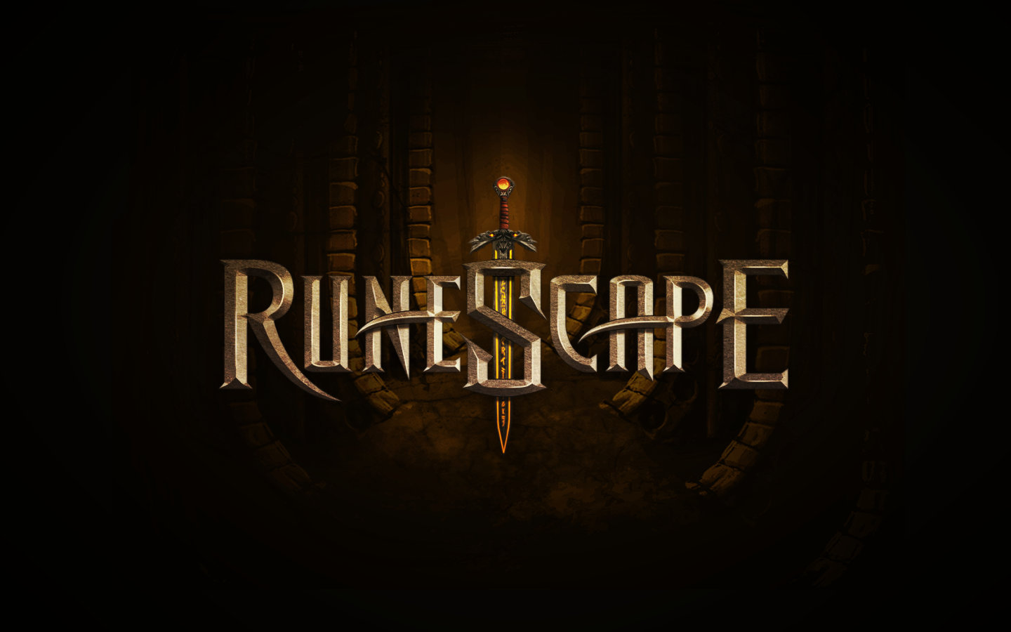 Christmas Comes Early To Runescape Universe - BC-GB