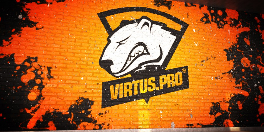 USM Holdings Invests More Than $100million In Virtus.pro