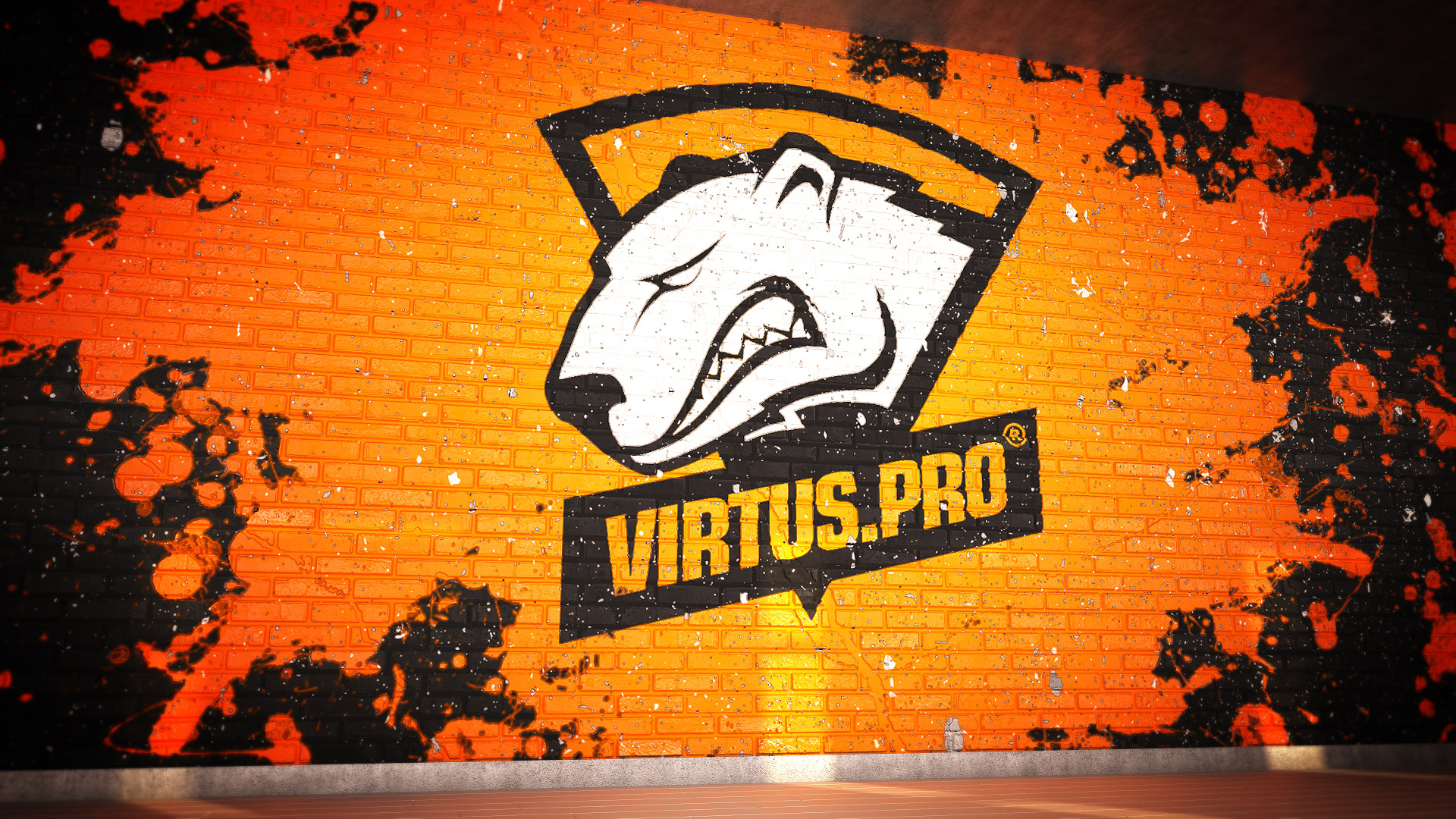 virtus-pro-wallpaper.jpg
