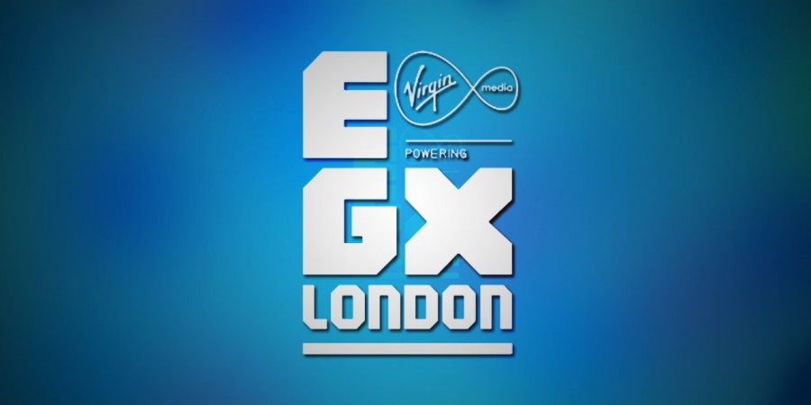 EGX Rezzed 2016 Tickets On Sale Now