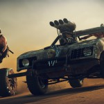 mad-max-website-01