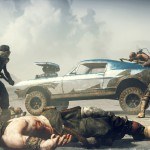 mad-max-website-04