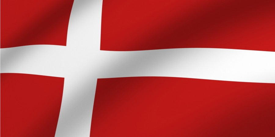 CSGO Danish Shuffle SK and Dignitas Lose Players