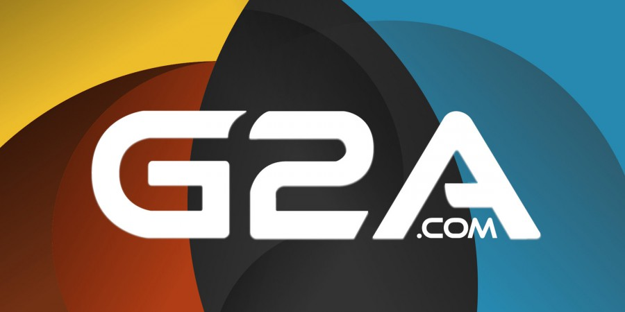 G2A Secures Two High Profile Title Sponsorship Deals