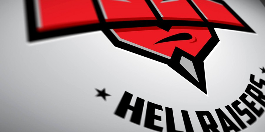 S1mple No Longer Playing For HellRaisers After Negotiation Deadlock
