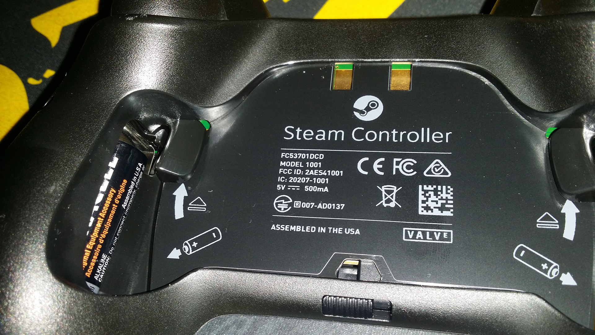 steamcontrollerbatteries