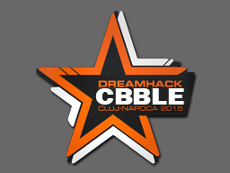 dreamhackcbble