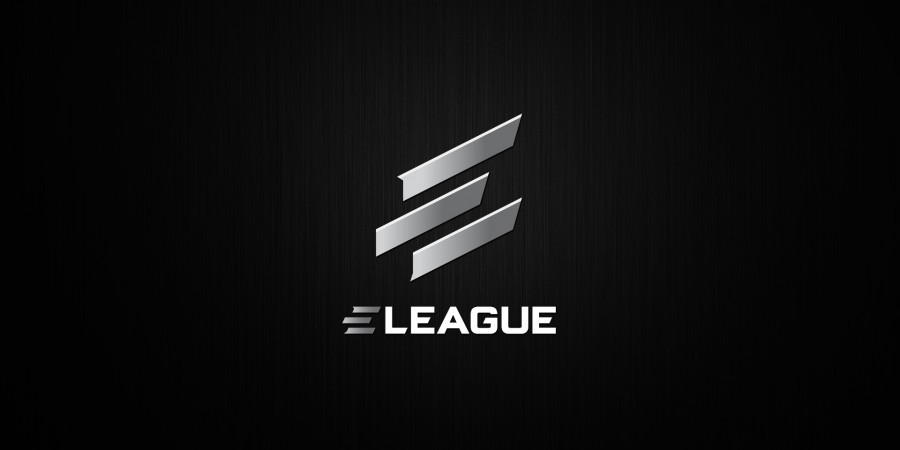 ELeague Popularity Increases