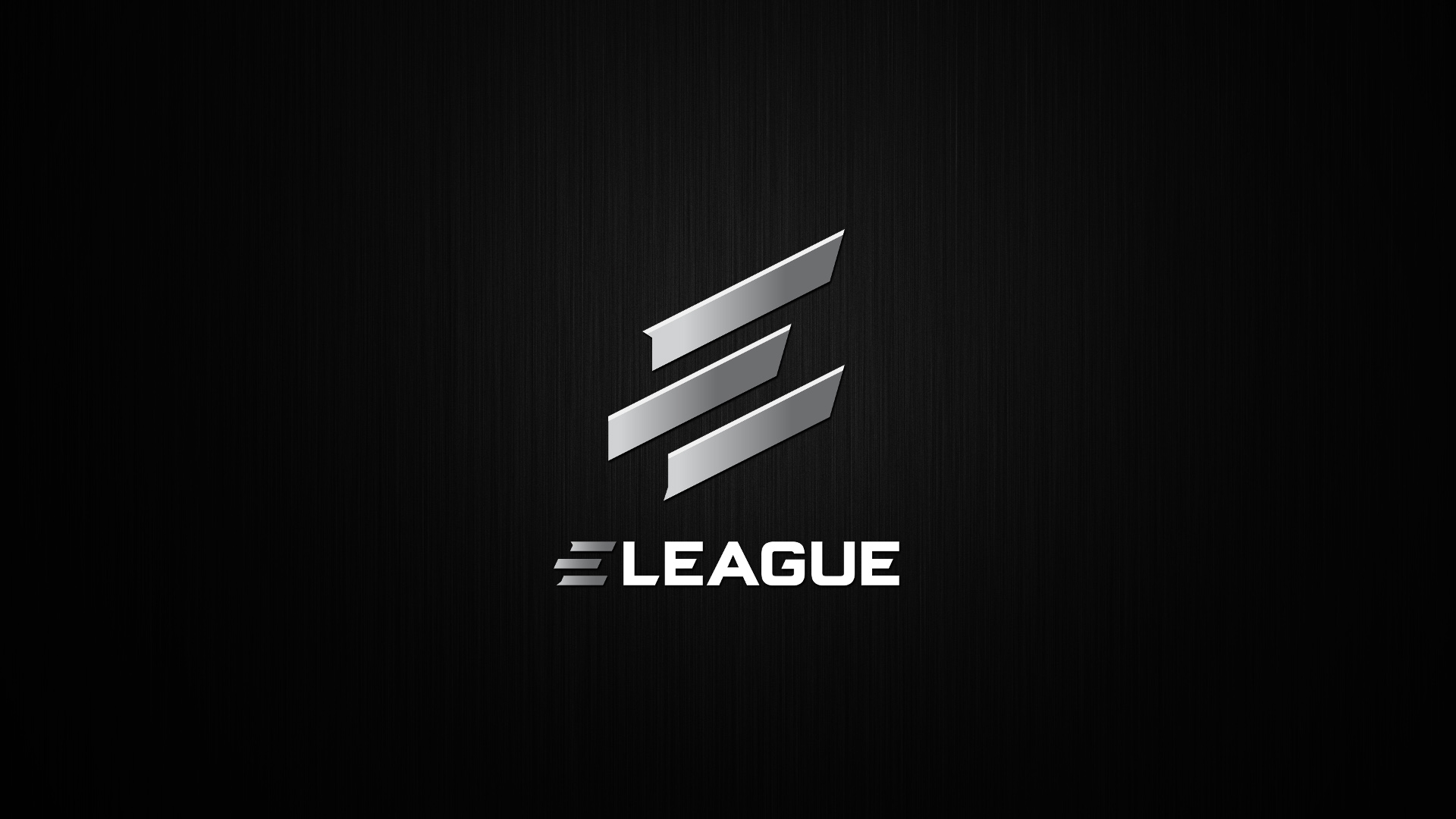 Image Result For Wings Gaming Logo