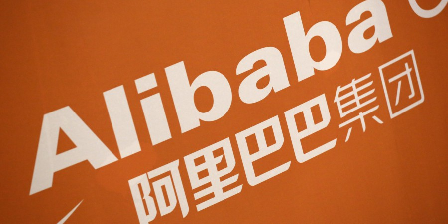 Alibaba Announces $1.5m CSGO Event