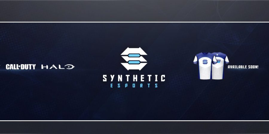 "Interview With S​ynthetic​ eSports – ""We are wanting to help promote eSports"""