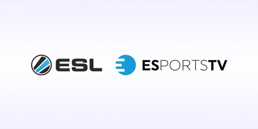 World's first 24/7 esports TV channel launched