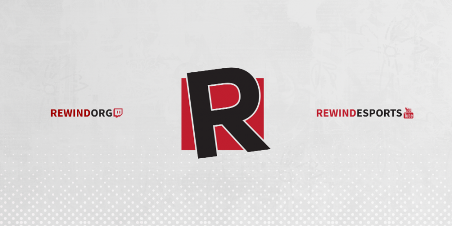 Quick Interview With Rewind eSports Owner KonflxcT