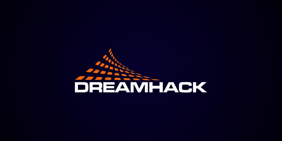 DreamHack Valencia Starts On Thursday