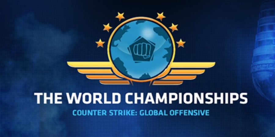 The World Championships 2016 Format And Teams Revealed