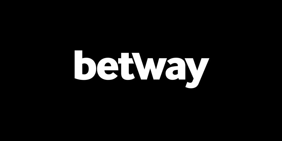 Betway Announce $3,000 CSGO Invitational