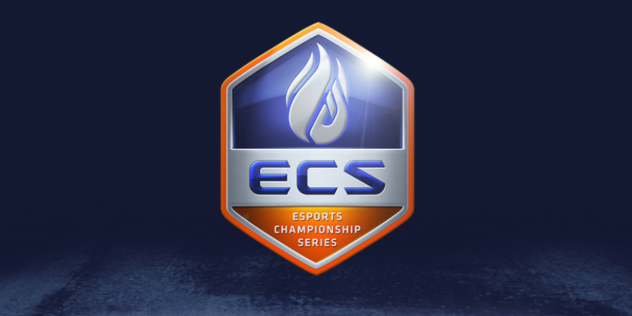 Teams Finalised For ECS Season 3 Finals