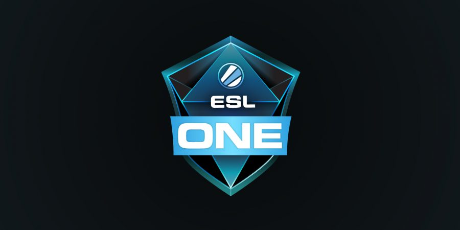 Highlights And Results From ESL One NY 2016