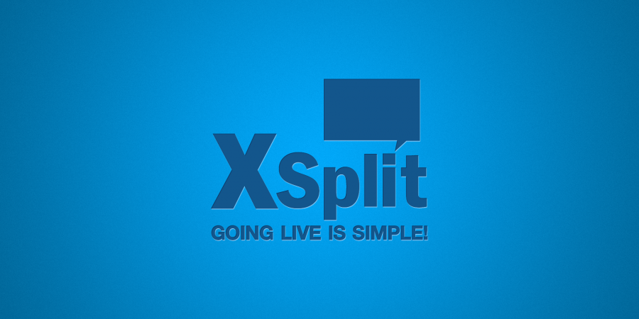XSplit developer acquires social platform, Player.me and tournament management service, Challonge