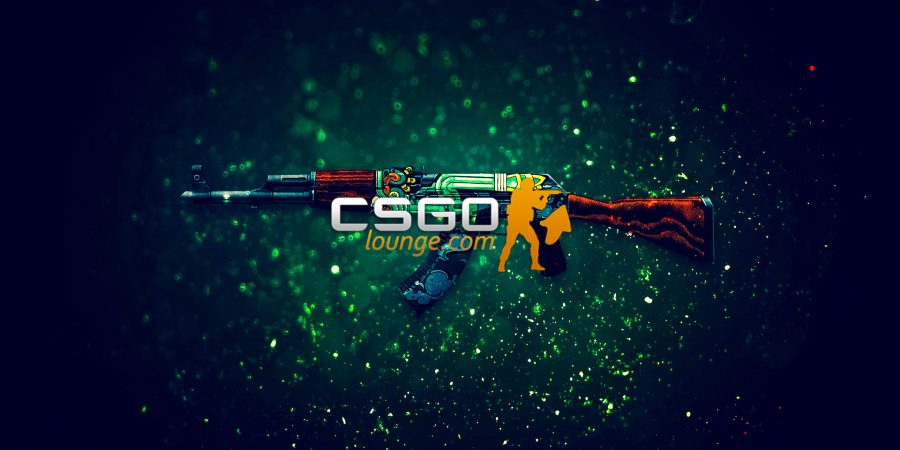 CSGO Lounge Releases Statement Regarding Valve Cease & Desist