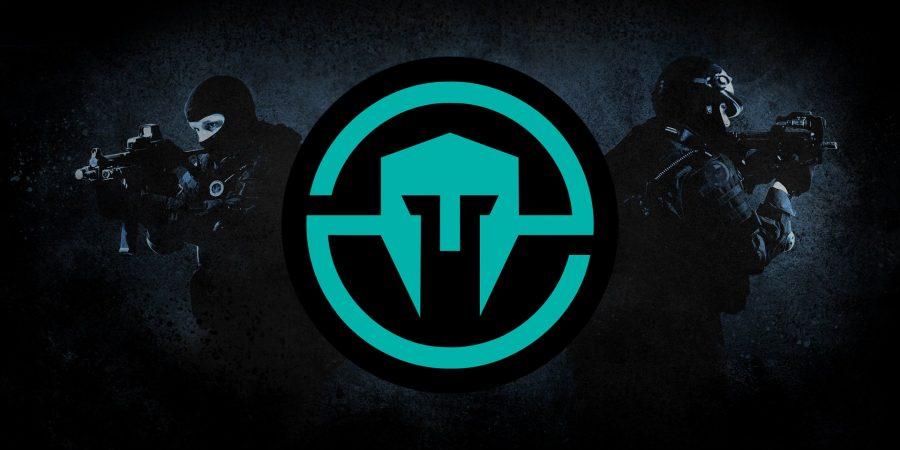 "Steel ""Individually I'm really far from my A game"" Immortals Win iBP Masters"