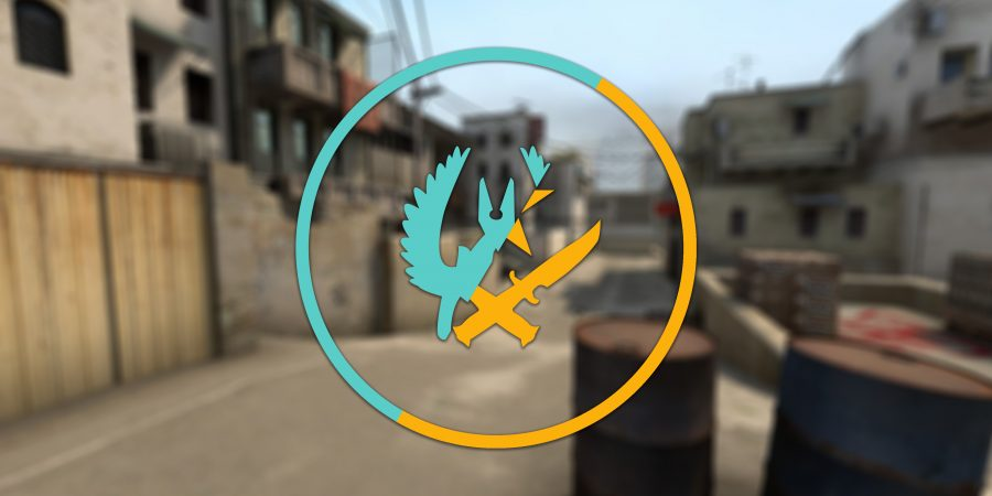 New CSGO Update Adds Trade Ban And Updates Maps