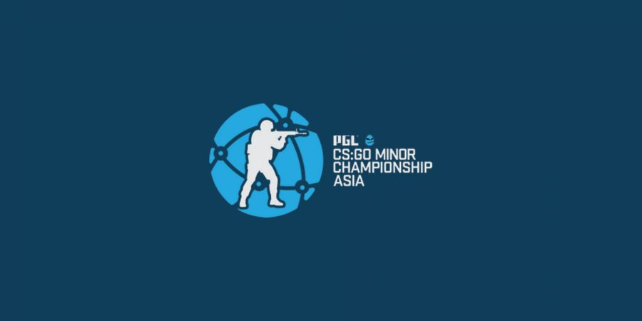 Teams For The Asia Minor Finalised