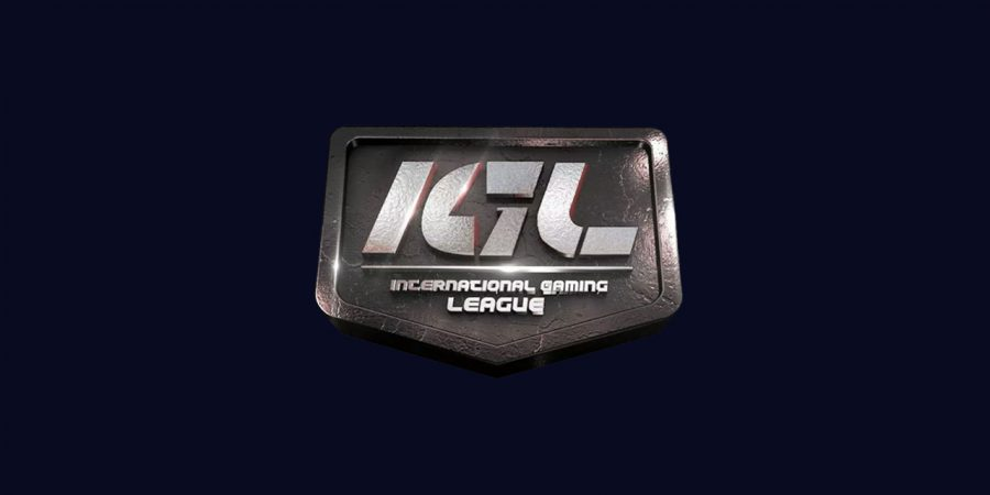 International Gaming League Finals 2016 Teams Announced