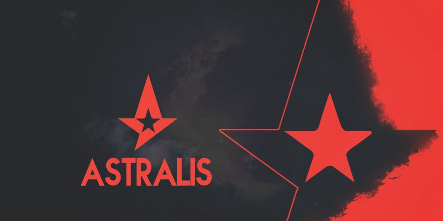 14 Astralis Wallpapers