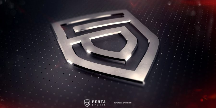 5 Cool Penta Sports Wallpapers