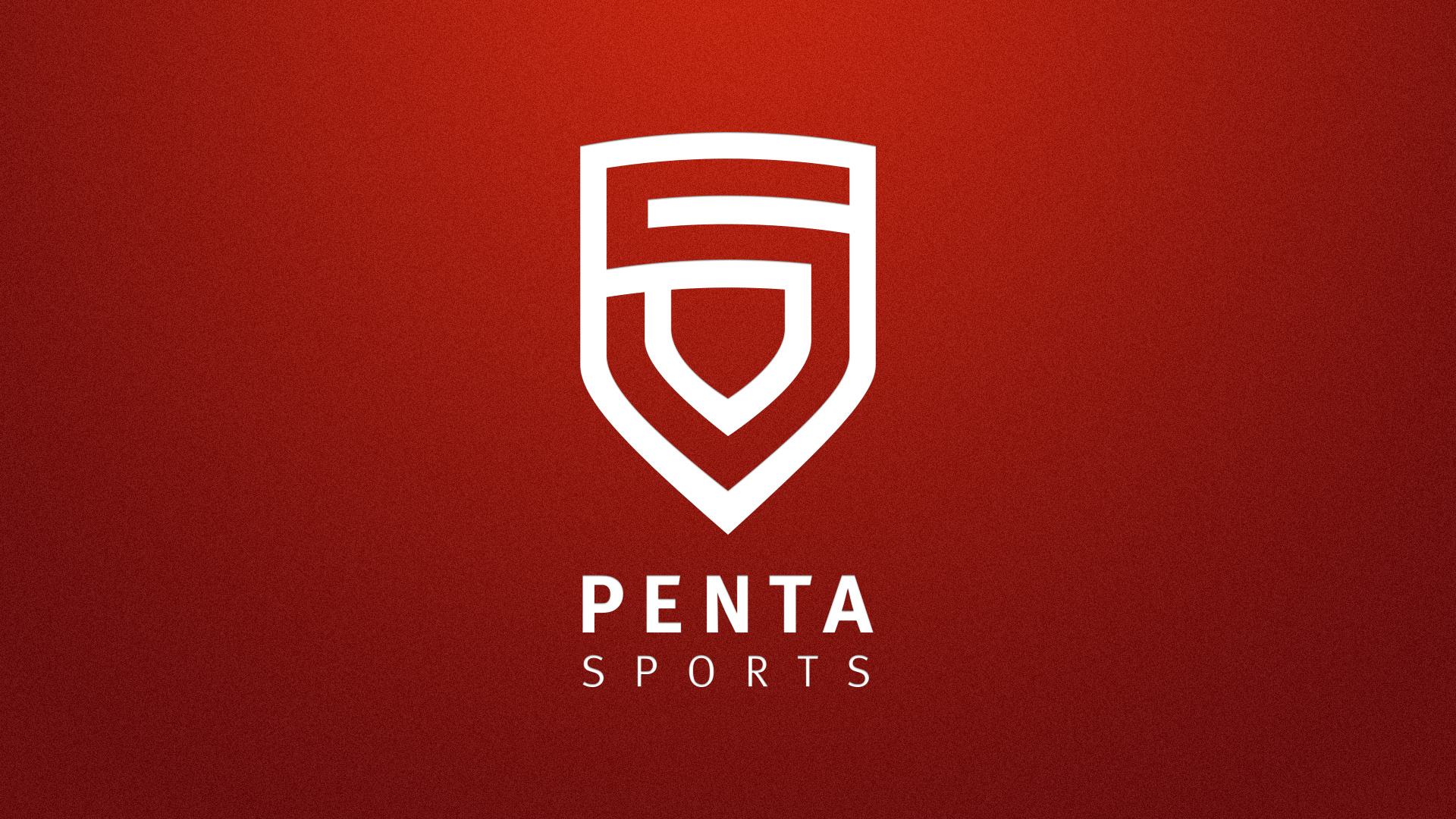 Spring Home Tips 5 Cool Penta Sports Wallpapers Bc Gb