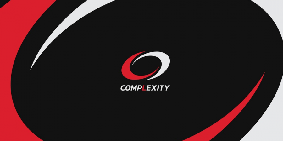 CompLexity Pick Up Slemmy After Week Long Trials