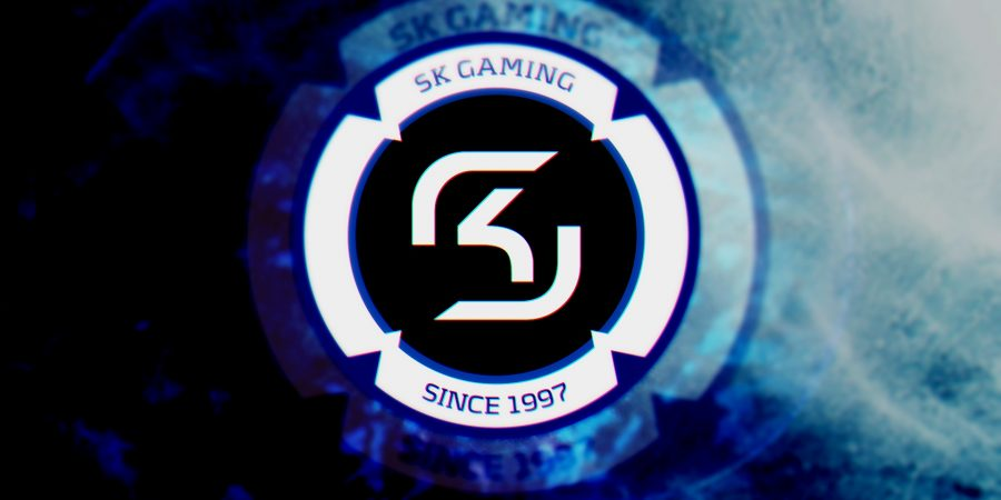 8 Cool SK Gaming Wallpapers