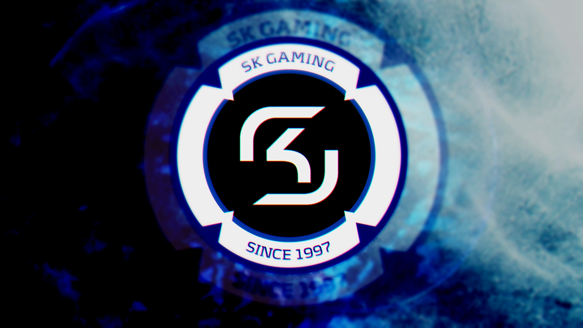 8 Cool SK Gaming Wallpapers - BC-GB