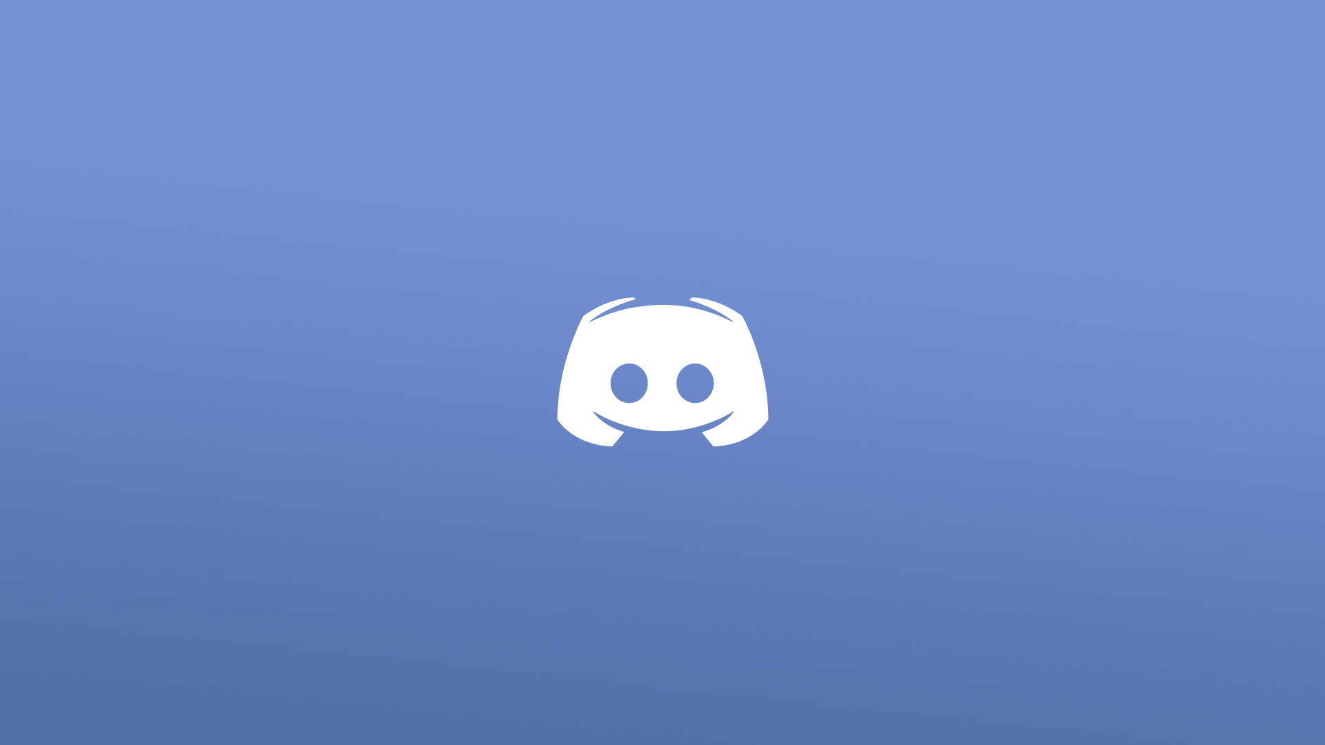Spotify And Discord Bring Shared Listening To Your Gaming Sessions - BC-GB - Gaming & Esports ...
