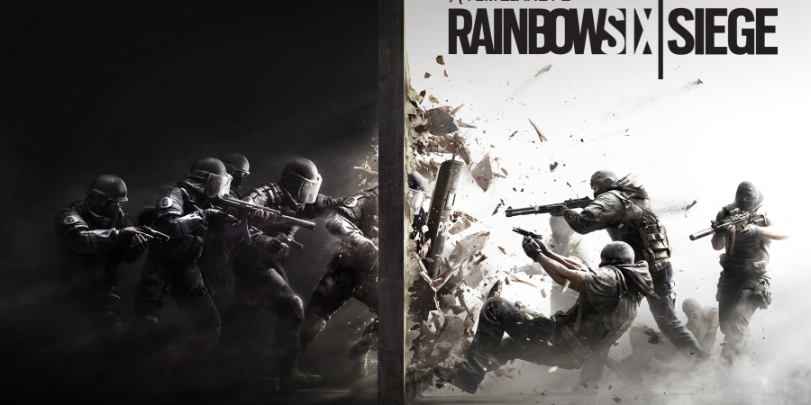Tom Clancy's Rainbow Six Pro League Year 2 Concludes With Its Biggest Event Ever