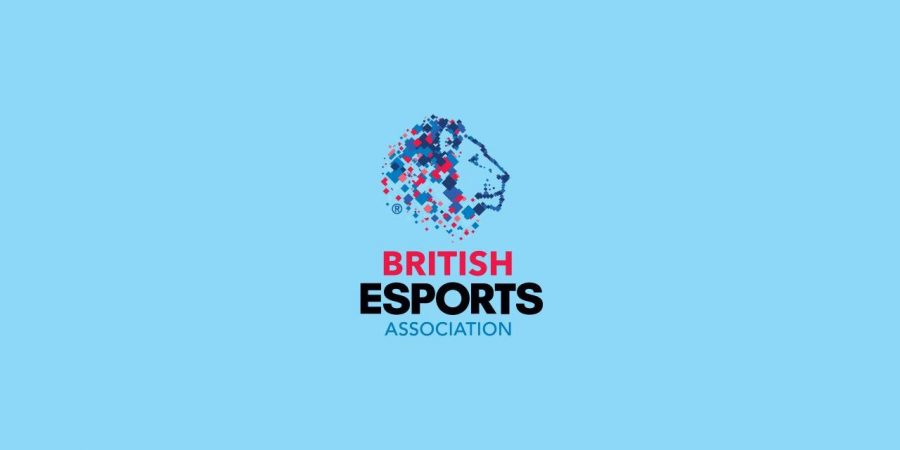 British Esports Association announces Advisory Board changes and new volunteers