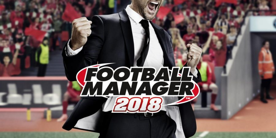 An Important Season For Football Manager