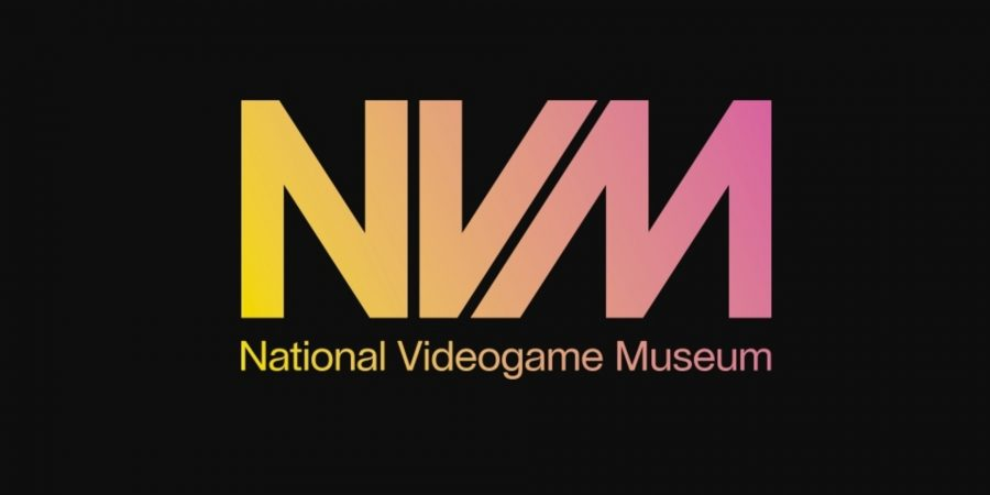 National Videogame Museum to open in Sheffield in November