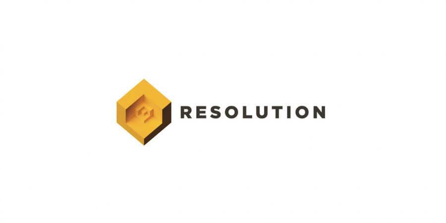 Resolution Games Closes $7.5 Million Series B Funding Round