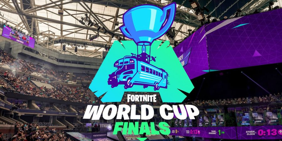 Does Bugha's Fortnite World Cup Win Change Everything for eSports?