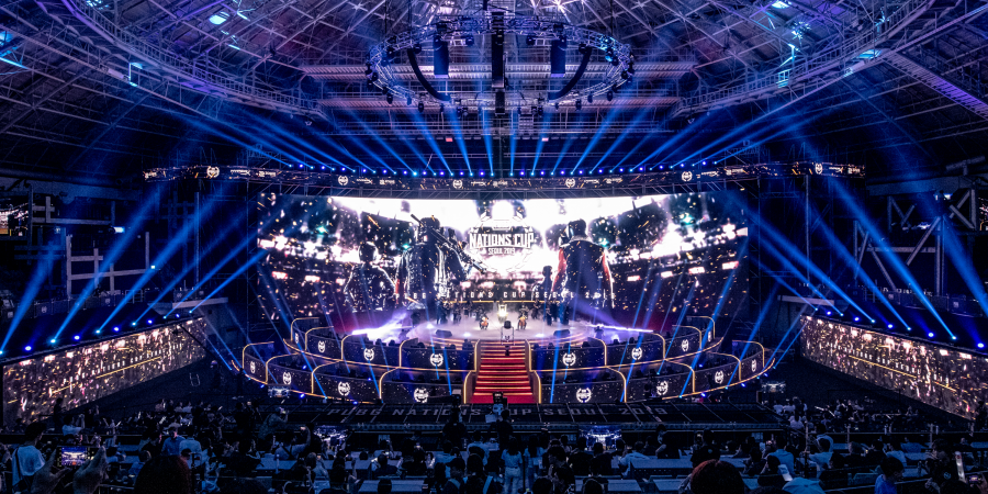 The eSports Gambling Industry Still Continues to Grow in 2020