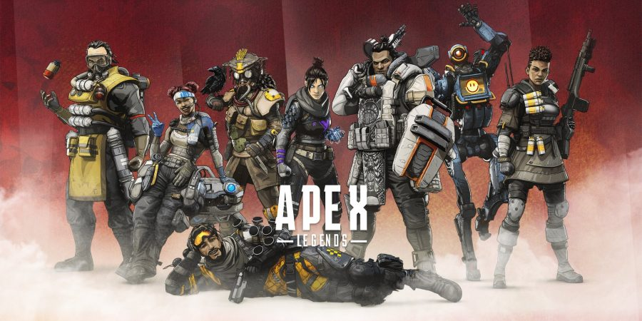 Can Apex Legends Be Saved? The Issue of Bugs and Glitches